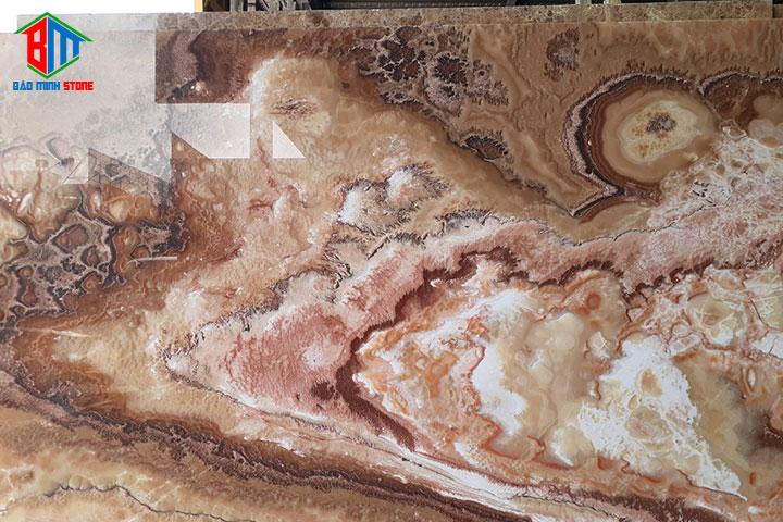 Công dụng đặc biệt của đá Onyx